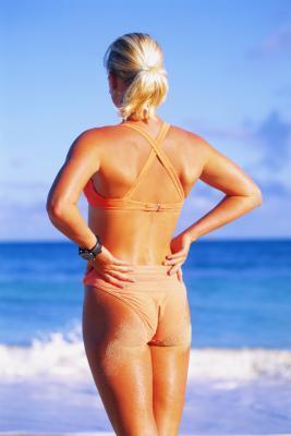 Come migliorare la postura con un rullo di schiuma