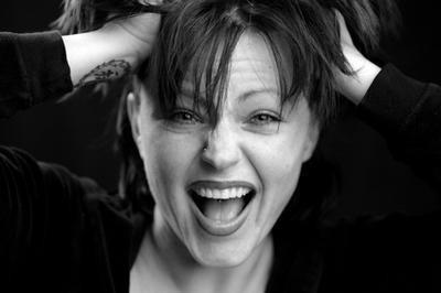 Segni e sintomi di Stress emotivo
