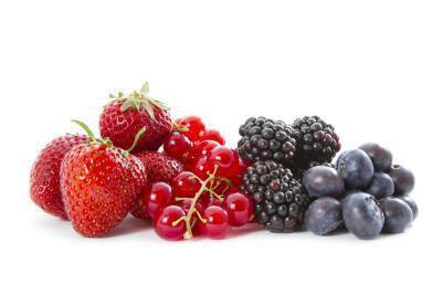 Dieta senza zuccheri aggiunti