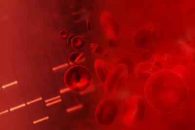 Diete per fattore cinque sangue