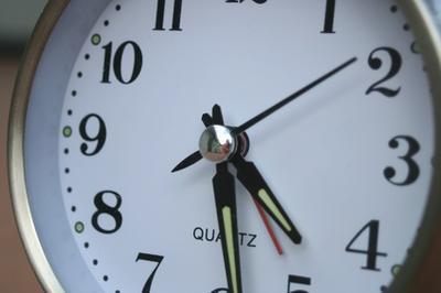 Come insegnare ai figli a dire l'ora
