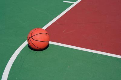 Regole di gioco di pallacanestro ad eliminazione diretta