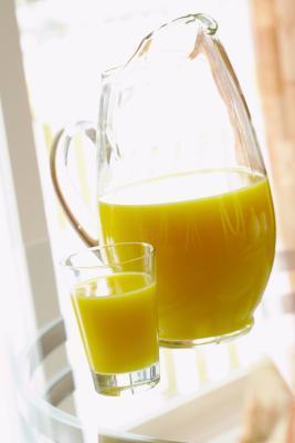 Quali sono i benefici per la salute di consumare quantità raccomandate di potassio?