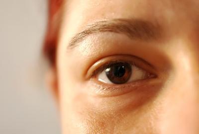 Antibiotici per l'occhio herpes zoster