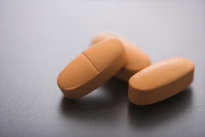 Vitamine che aiutano l'equilibrio del cortisolo