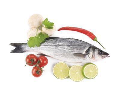 Elenco dei pesci sicuro per mangiare durante la gravidanza