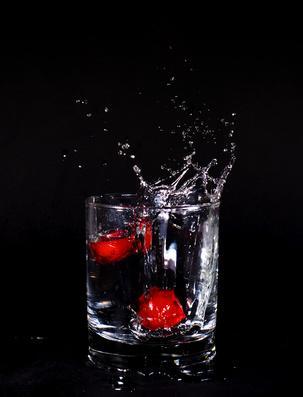 Sintomi di fine tappa alcolismo