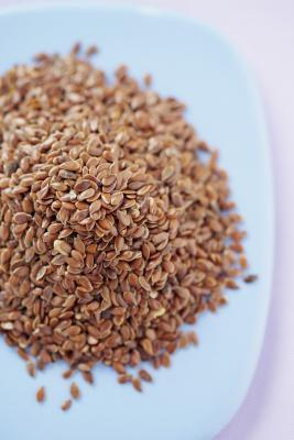 I semi di lino può farti star male?