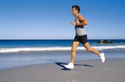 L'esercizio giornaliero raccomandato per perdita di peso