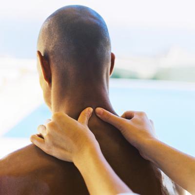 Esercizi per il dolore alla schiena superiore sinistro