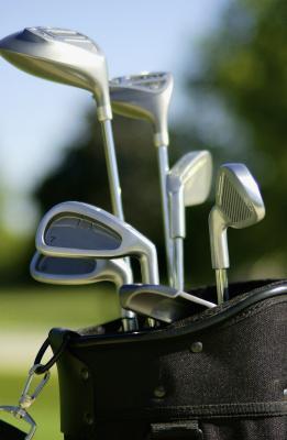 Il momento migliore per comprare mazze da Golf