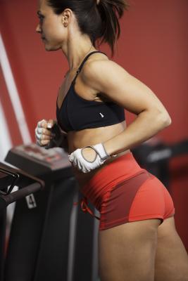 Flatulenza & esercizio