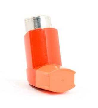 Farmaci per l'asma simili a Advair