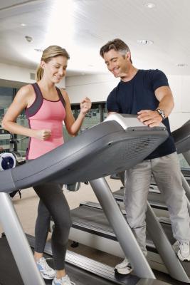 L'effetto dell'esercizio sulla pressione sanguigna & Pulse