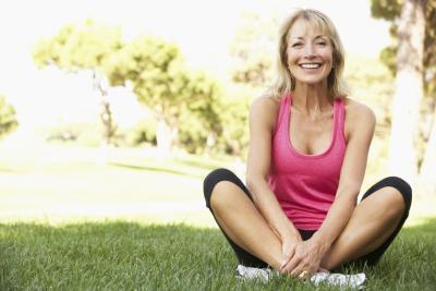 Magnesio per i crampi mestruali