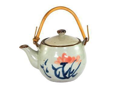 Quali sono i benefici per la salute di tè cinese Yunnan?
