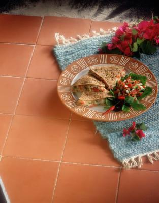 Quali sono i benefici per la salute di Tortillas di grano integrale?