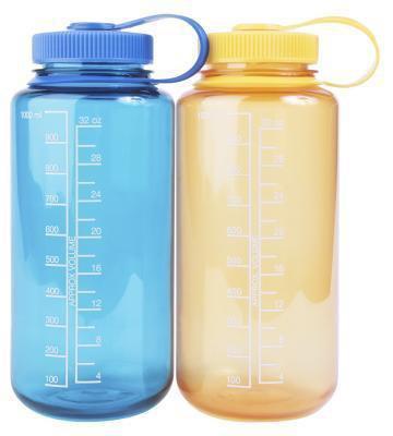 Quanta acqua dovrei bere se ho un basso contenuto di sodio di sangue?
