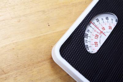 Zig Zag Calorie dieta