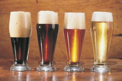 Posso perdere peso se smettere di bere birra?