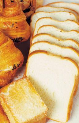 Elenco di carboidrati più contenuto di zucchero per i diabetici di evitare