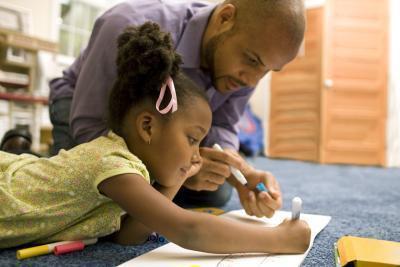 Come influenzare il comportamento positivo nei bambini