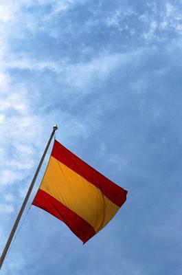 La storia del calcio in Spagna