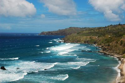 Segrete cose da fare: Maui