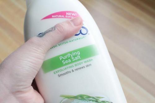Come ottenere tinture per capelli dalla pelle
