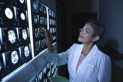 L'effetto dell'esercizio sulla pressione del fluido cerebrospinale