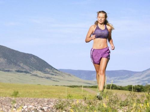 Cardio 101: Come iniziare a correre