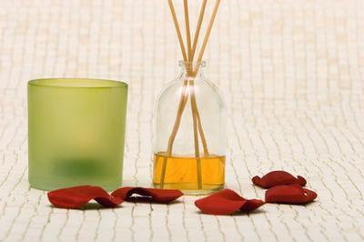 Benefici dell'olio di bergamotto