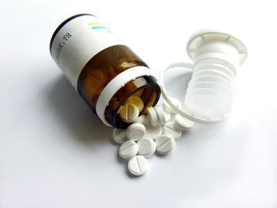 Effetti collaterali acido bloccanti