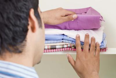 Come fare le magliette non strizzacervelli o tratto