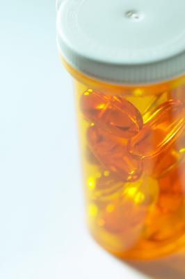Assunzione di calcio con la vitamina D può causare le emicranie?