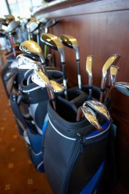 Guida all'acquisto di ibrido Golf Club