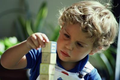Attività per insegnare ai bambini come seguire indicazioni