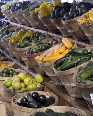 Come mangiare sano influenza salute fisica, mentale e sociale?