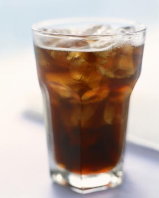 Bevande gassate dopo un Bypass gastrico