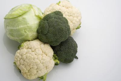 Un anti-fungine, anti-parassiti dieta