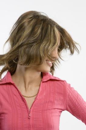 Quali sono gli effetti collaterali di alti livelli di estrogeni?