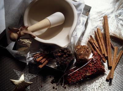 Tè alla cannella e perdita di peso