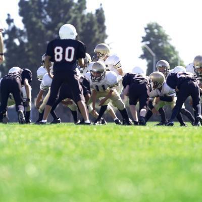 Come migliorare la resistenza fisica per il calcio