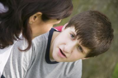 Come determinare se il vostro Teen potrebbe diventare violento