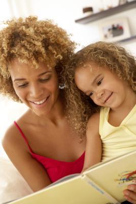Lingua conoscitivo & sviluppo sociale nei bambini