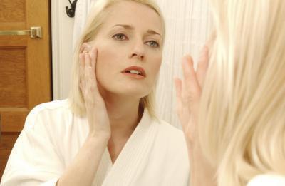 Effetti collaterali di canfora in pelle prodotti