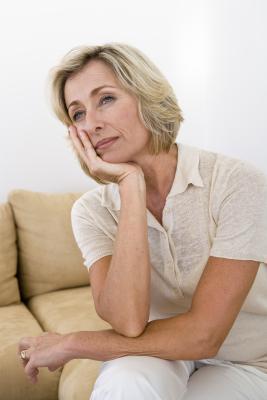 Come diagnosticare la mancanza di energia e di appetito
