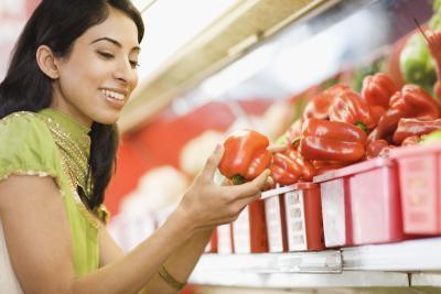 Cosa aspettarsi da un dietista