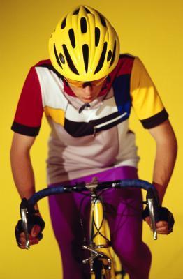 Come calcolare il VO2 Max per il ciclismo