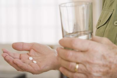 Effetti collaterali di Lyrica 75 mg